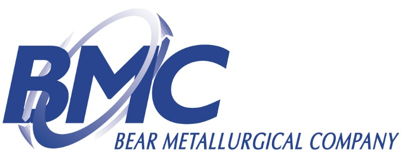 Bear-Mettalurgical-Logo-BMC-Side