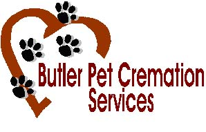 Thompson-Miller-Pet-Cremation
