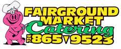 Fairground-Market