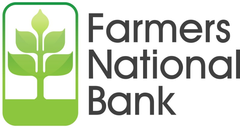 Farmers National Bank of Emlenton