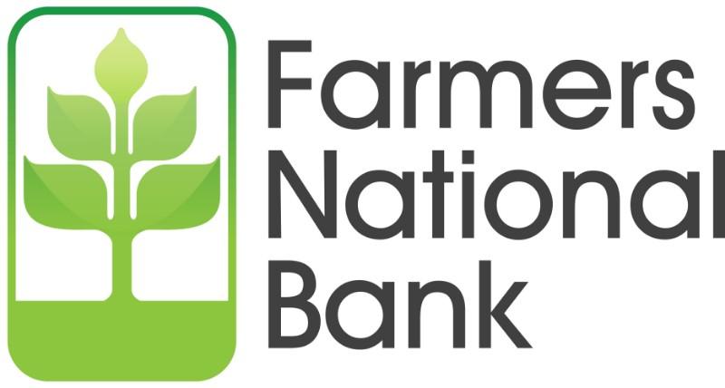 Farmers-NB-Logo