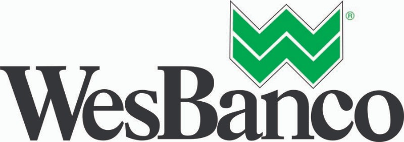 WesBanco, Inc. - Butler