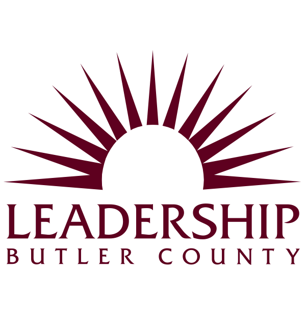 Leadership Butler County - Butler County Chamber of Commerce