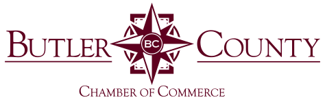 Networking & Connecting Businesses throughout Butler County
