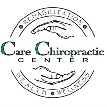 Care-Chiropractic