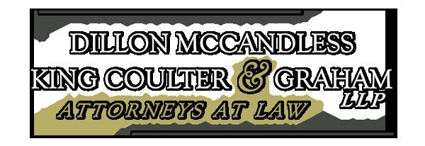 dillon-mccandless